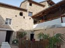 Belleville-en-Beaujolais  Maison  10 pièces 596 m²