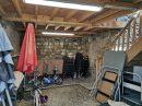 Belleville-en-Beaujolais  Maison 596 m² 10 pièces