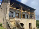 Maison 105 m² verzé  4 pièces