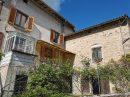 Maison 160 m² Saint-Didier-sur-Beaujeu  7 pièces