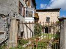 Maison  Saint-Didier-sur-Beaujeu  160 m² 7 pièces