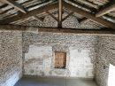 160 m² Maison Saint-Didier-sur-Beaujeu   7 pièces
