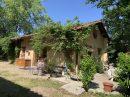 8 pièces   165 m² Maison