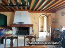 Maison   11 pièces 350 m²