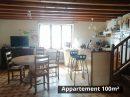 11 pièces   Maison 350 m²