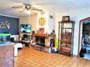 Maison LES ARDILLATS  175 m² 10 pièces