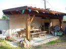 10 pièces  Maison 175 m² LES ARDILLATS