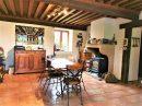 Chénelette  126 m² Maison 7 pièces
