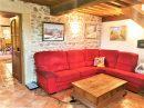 7 pièces  Maison 126 m² Chénelette