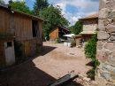 Maison 110 m² 5 pièces Saint-Bonnet-des-Bruyères