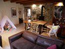 Maison Saint-Bonnet-des-Bruyères   5 pièces 110 m²