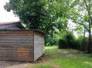 5 pièces 122 m²  Maison