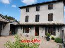 Maison  Belleville-en-Beaujolais  146 m² 8 pièces