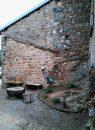 Saint-Bonnet-des-Bruyères  7 pièces 188 m² Maison