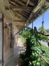 Maison Champagny-sous-Uxelles  49 m² 2 pièces