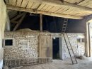 Maison 49 m² 2 pièces Champagny-sous-Uxelles