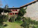 Maison 153 m² 7 pièces Saint-Igny-de-Vers