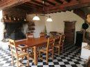 Saint-Igny-de-Vers  153 m²  7 pièces Maison