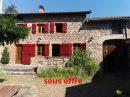 Maison  Saint-Igny-de-Vers  153 m² 7 pièces