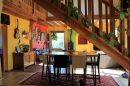 Maison 184 m²  6 pièces