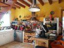 6 pièces 184 m² Maison