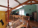 184 m² 6 pièces Maison