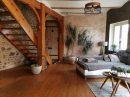 Maison 150 m² Belleville-en-Beaujolais  5 pièces