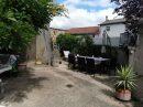 Maison Belleville-en-Beaujolais  5 pièces 150 m²