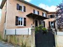 Maison 150 m² Villié-Morgon  5 pièces