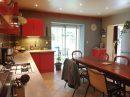 Viré   5 pièces Maison 110 m²