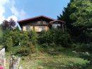 Maison Saint-Clément-de-Vers  45 m² 3 pièces