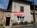 Maison 80 m² Saint-Étienne-la-Varenne  5 pièces