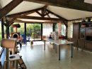 420 m² 13 pièces Maison Fleurie