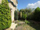 Maison en pierre à  Cluny