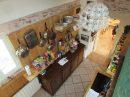 6 pièces Maison Cluny   140 m²