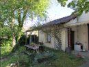 Maison 226 m² Dompierre les Ormes  10 pièces