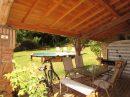 Maison  Ameugny  4 pièces 80 m²