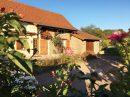 Maison Dompierre-les-Ormes  5 pièces 143 m²