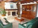 Dompierre-les-Ormes  143 m² 5 pièces  Maison