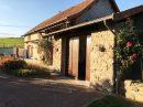 143 m² Dompierre-les-Ormes  5 pièces Maison