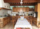 5 pièces 143 m² Dompierre-les-Ormes  Maison