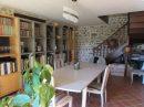 Maison 125 m² 5 pièces Marizy