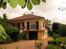 Maison 140 m² Cluny  6 pièces