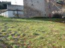 Maison ancienne : Haut Beaujolais