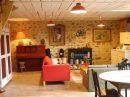 600 m²  5 pièces Cluny  Maison