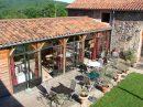 5 pièces Maison Cluny   600 m²