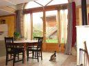 5 pièces  Cluny  Maison 600 m²