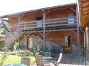 600 m² Maison Cluny   5 pièces