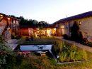 Maison  Cluny  600 m² 5 pièces
