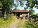 Maison  Tramayes  0 m² 1 pièces